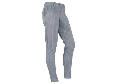 Ferlucci Ferlucci Paulo Pants Stripe Grey