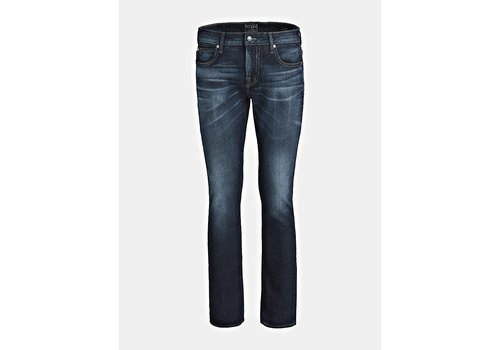 Guess Guess M01AN1D3YD1 Jeans Blue
