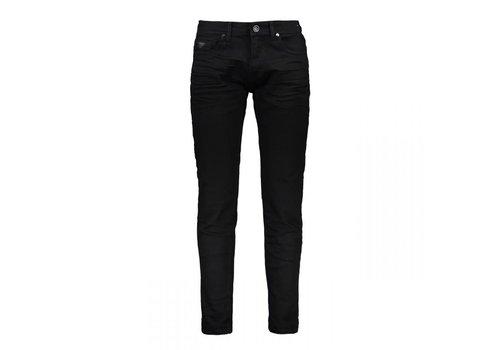 Cars Jeans Cars Jeans Blast 7847101 Black Twill