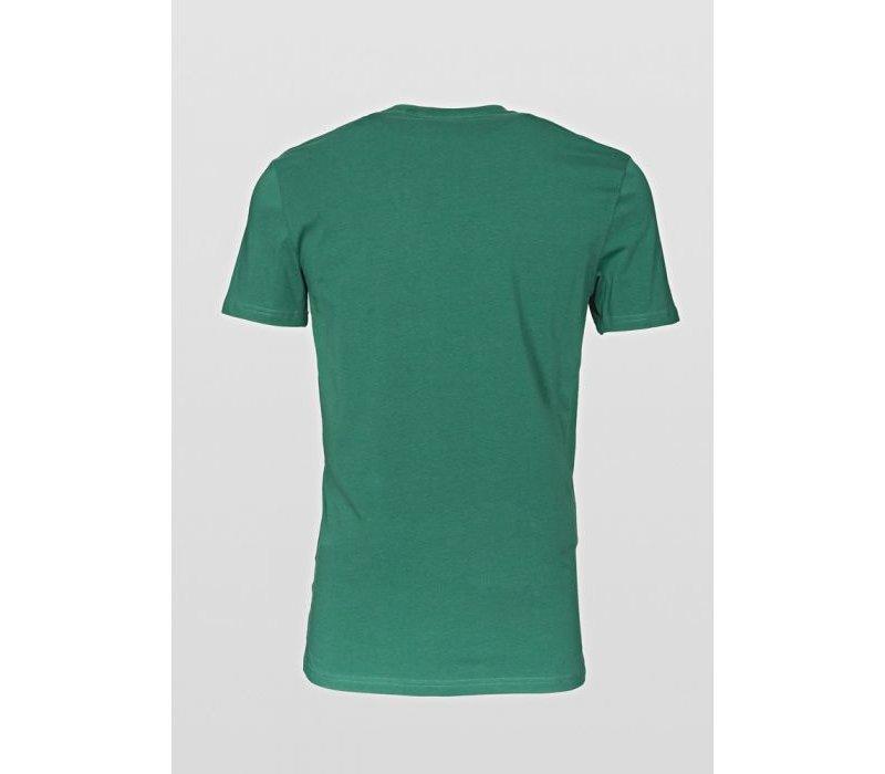 Antony Morato MMKS01417-FA120001 Emerald