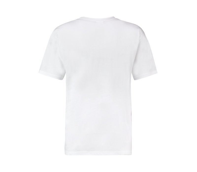 Purewhite 20010110 White
