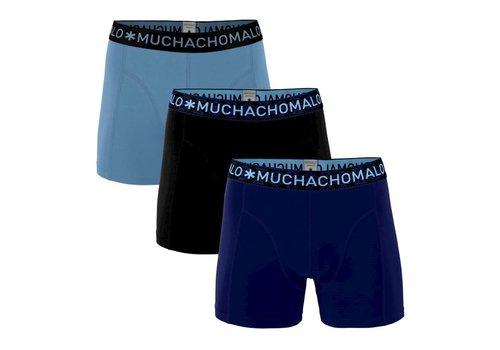 Muchachomalo Muchachomalo SOLID1010-294