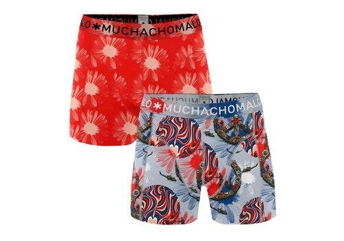 Muchachomalo Muchachomalo FLOPO1010-04