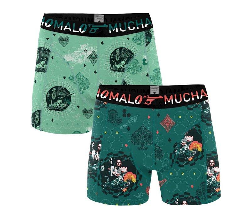 Muchachomalo CASNO1010-04