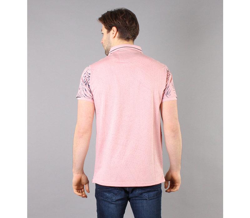 Gabbiano 23111 Pink