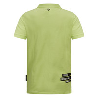 MLLNR Damian 01-203 Neon Green