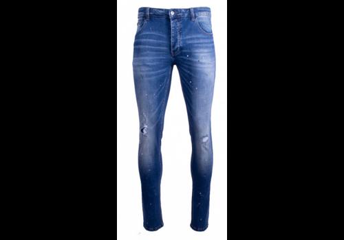 Radical Radical Jeans Dwayne - Blue