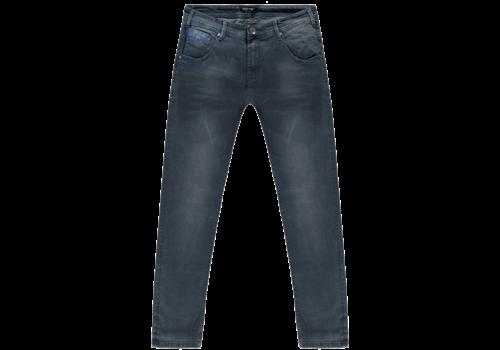 Cars Jeans Cars Jeans Chapman 7423857 Regular Dallas Wash