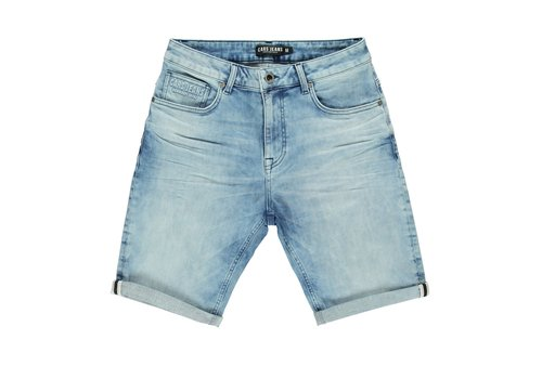 Cars Jeans Cars Jeans 4692775 Sion Bleached Used