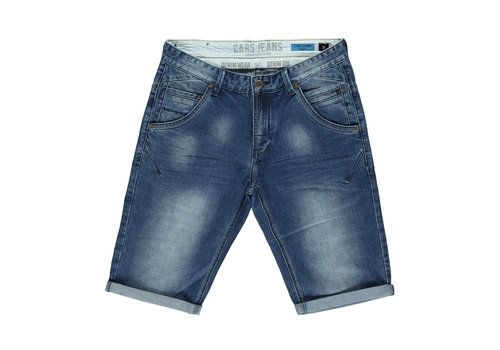 Cars Jeans Cars Jeans 4059703 Champs Dark Used
