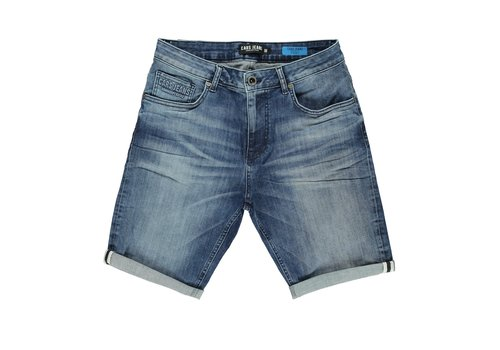 Cars Jeans Cars Jeans 4039703 Tranes Dark Used