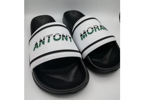 Antony Morato Antony Morato MMFW01255-LE500057 Black