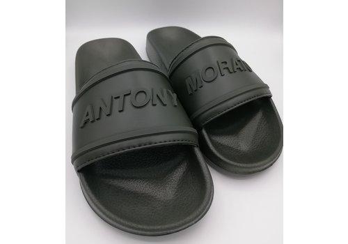 Antony Morato Antony Morato MMFW01256-LE500057 Military Green