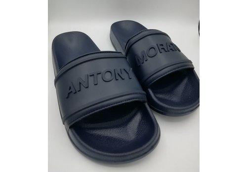 Antony Morato Antony Morato MMFW01256-LE500057 Blue Ink