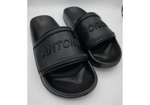 Antony Morato Antony Morato MMFW01256-LE500057 Black
