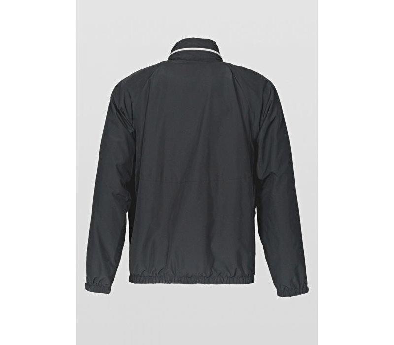 Antony Morato MMCO00645-FA600101 Black