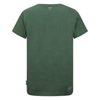 MLLNR  Judah 03-200 Dark Green