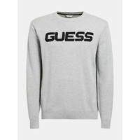 Guess M0BR53Z2PL0-SHGY Grey