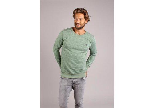 Gabbiano Gabbiano 77105 Green