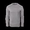 Gabbiano Gabbiano 61085 Grey
