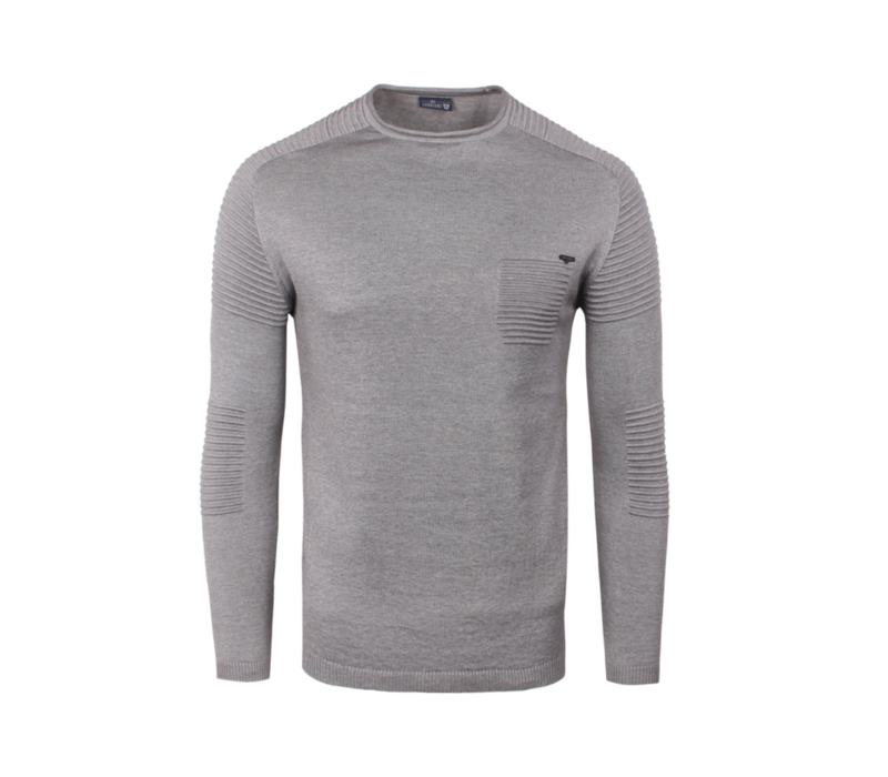 Gabbiano 61085 Grey