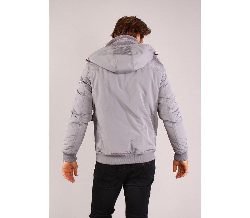 Gabbiano 53147 Grey