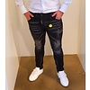 Get Well Jeans 6477 Icon Black