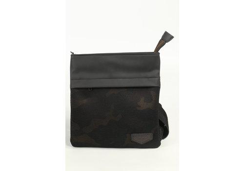 Antony Morato Antony Morato Bag MMAB00154-FA650137