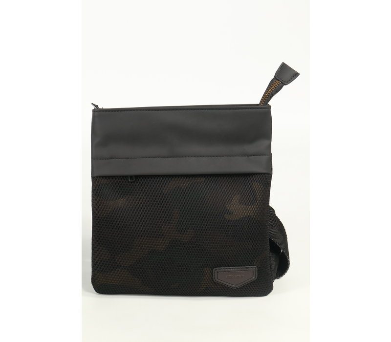 Antony Morato Bag MMAB00154-FA650137