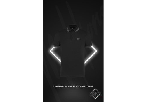 Malelions Malelions Polo Black Friday