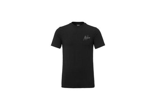 Malelions Malelions Signature T-shirt 2.0 Black Friday
