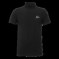 Malelions Turtleneck T-shirt Black Friday