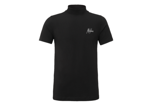 Malelions Malelions Turtleneck T-shirt Black Friday