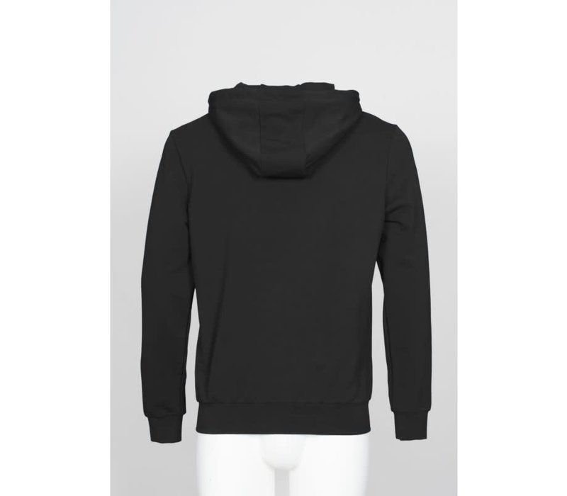 Antony Morato MMFL00539-FA150048 Black