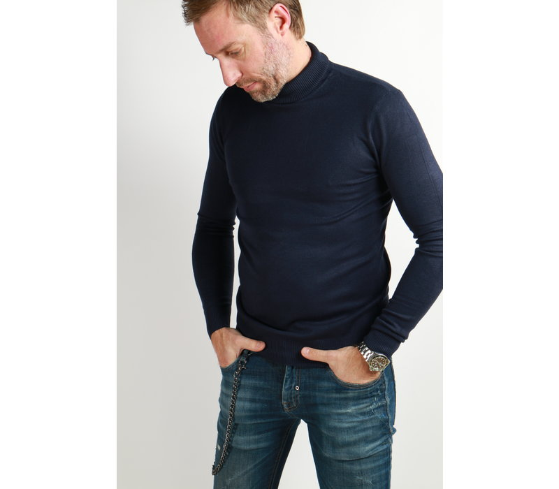 Get Well Jeans Coltrui Navy