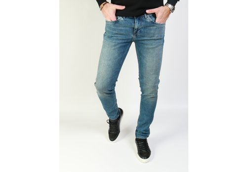 Cars Jeans Cars Jeans Blast New Stone - Slim Fit