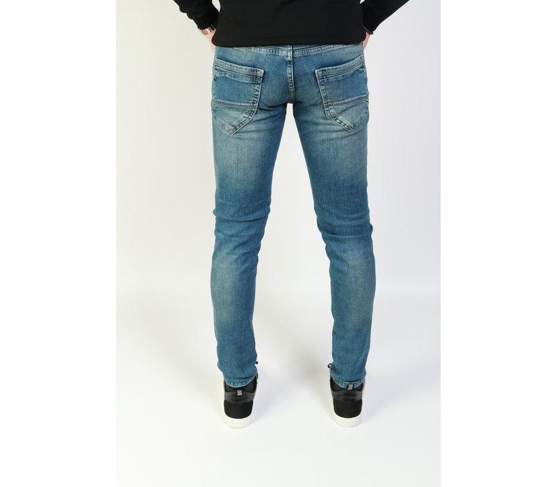 Cars Jeans Blast 7842827 New Stone