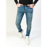 Cars Jeans Dust 7552803 Dark Used