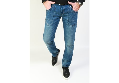 Cars Jeans Cars Jeans Bedford 7563806 Sutton Stw Used