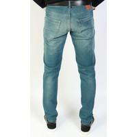 Cars Jeans Blast 7842990 Lion Blue