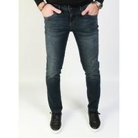 Cars Jeans Blast 7842893 Blue Black