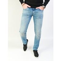 Cars Jeans Blast 7842805 Bleached Used