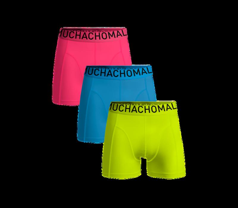 Muchachomalo SOLID 1010-334