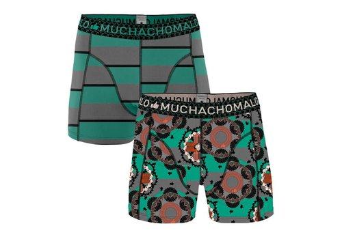 Muchachomalo Muchachomalo LIKE1010-04