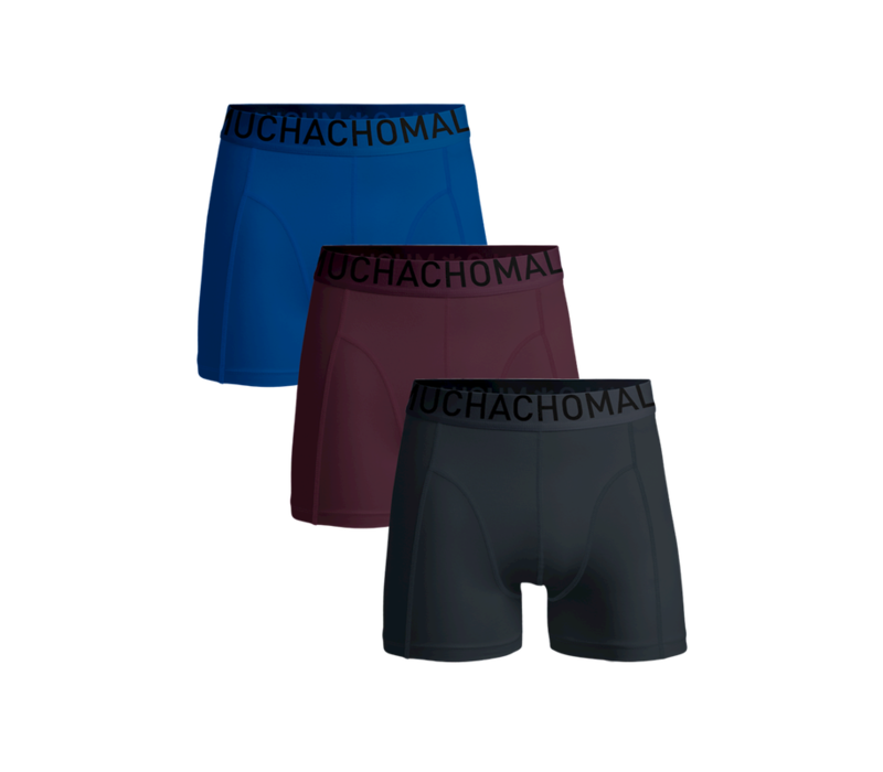 Muchachomalo Solid1010-342
