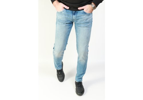 Cars Jeans Cars Jeans Blast Porto Wash - Slim Fit