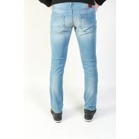 Cars Jeans Blast 7842895 Porto Wash