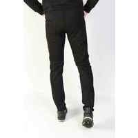 Cars Jeans Blast 7847101 Black Twill