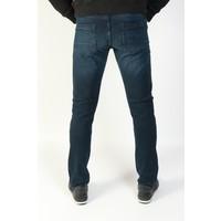 Cars Jeans Douglas Denim 7482893 Blue/ Black