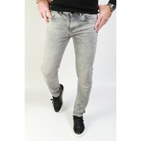 Cars Jeans Douglas Denim 7482813 Grey Used
